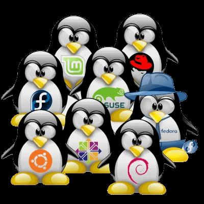 Best Linux Software | Downloadpedia
