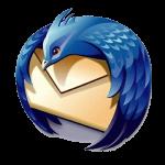 Thunderbird Addons