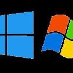 Free Windows Software